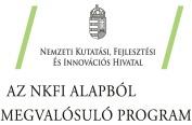 NKFIA_infoblokk_program_allo_2019_HU.jpg