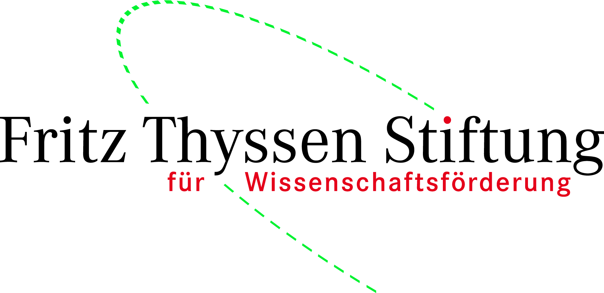 •FTS-Logo